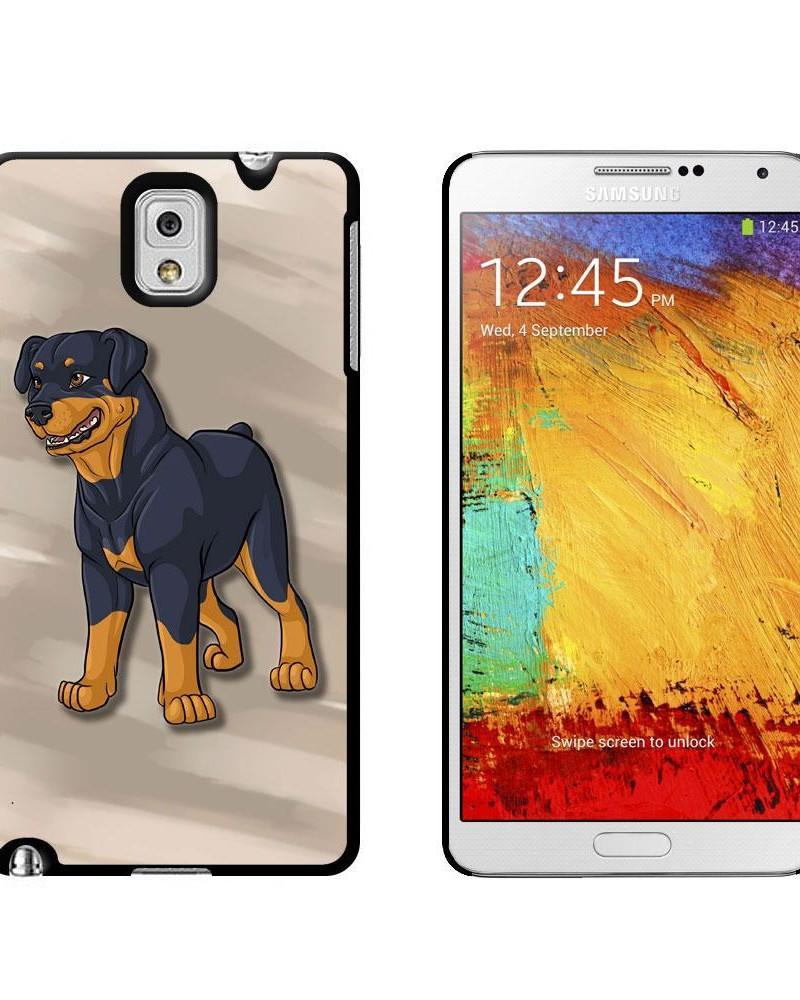 rottweiler-dog-pet-galaxy-note-3