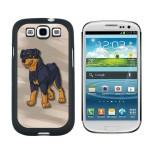 rottweiler-dog-pet-galaxy-s3