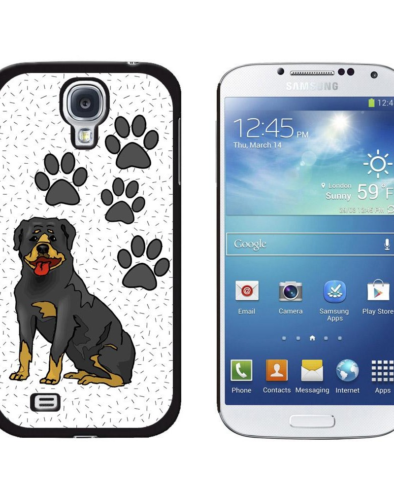 rottweiler-of-stature-galaxy-s4