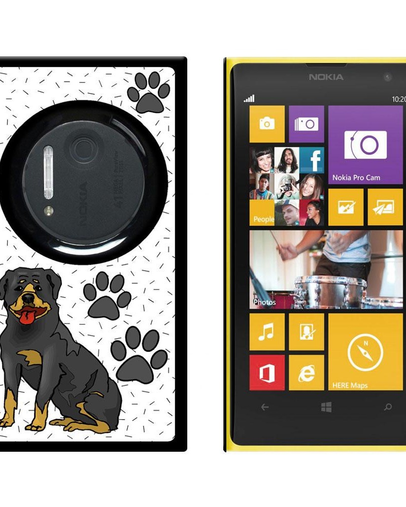 rottweiler-of-stature-nokia-lumina-1020