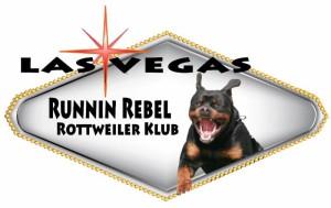 las vegas runnin rottweiler klub-rottweiler events