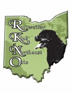 rottweiler klub of ne ohio-rottweiler events