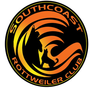southcoast rottweiler club-rottweiler events